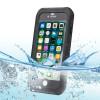Чехол водонепроницаемый для iPhone 8 Plus (0)
