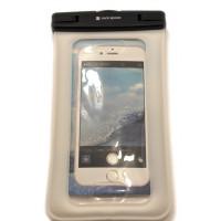 Чехол водонепроницаемый Rock Waterproof для iPhone 8