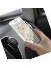 Чехол противоударный SPIGEN Air Fit 360, белый для iPhone 8
