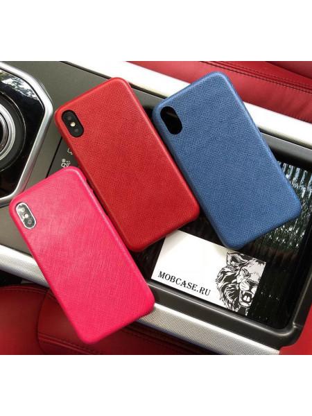 Эксклюзивный чехол, Mobcase 508, для iPhone X, XS