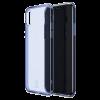 Чехлы силиконовые для iPhone X (28)