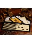 Эксклюзивный чехол коллекции Hess Animals «Bodhissatva Jizo»