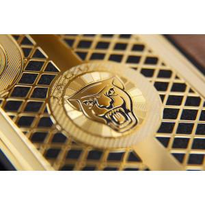 Эксклюзивный чехол серии Vanguard Premium «Jaguar»