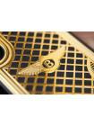 Эксклюзивный чехол серии Vanguard Premium «Bentley»