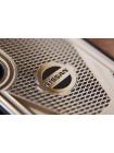Эксклюзивный чехол серии Vanguard Premium «Nissan»