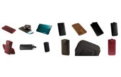 Чехол карман