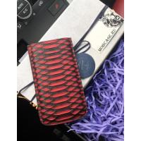 Чехол карман, кожаный, универсальный Mobcase 639 для iPhone 7/8|7/8Plus|XXS|XSMAX|XR