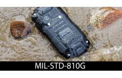 MIL STD 810
