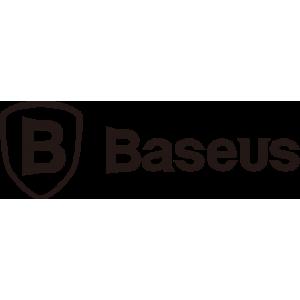 Компания Baseus