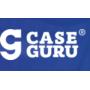 Компания CaseGuru