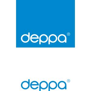 Компания Deppa