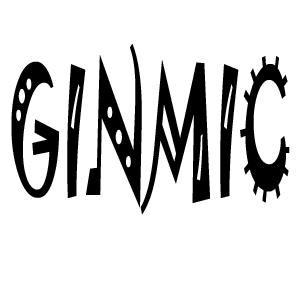 Компания Ginmic
