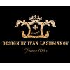 Лашманов (49)