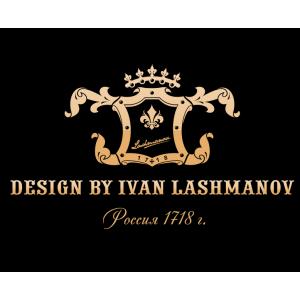 Лашманов
