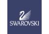 Компания Swarovski
