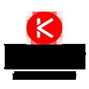 Компания Kuner