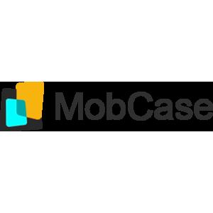 Компания Mobcase