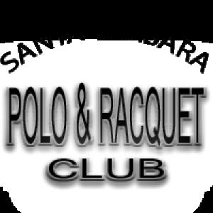 Компания POLO RACQUET