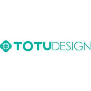 Компания TOTU