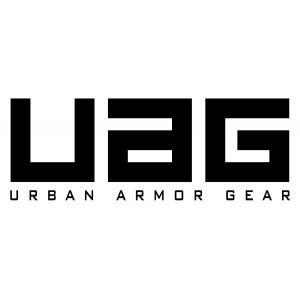 Компания UAG