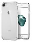 Чехол накладка SPIGEN Ultra Hybrid 2 для iPhone 7