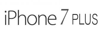 Чехлы Spigen для iPhone 7 Plus