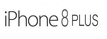 Чехлы Spigen для iPhone 8 Plus