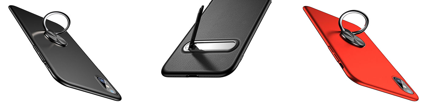 Чехлы для iphone X модели 004