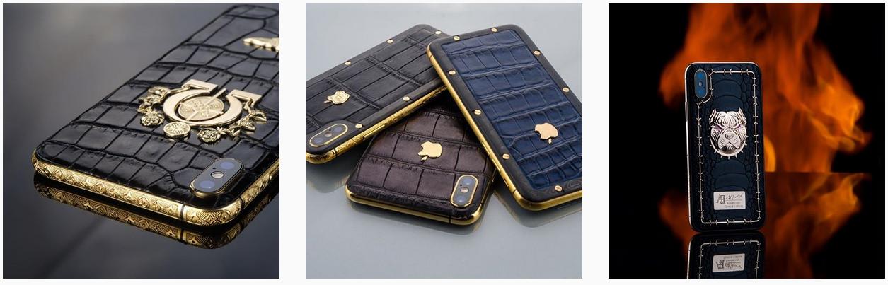 Самый дорогой iPhone, фото 2